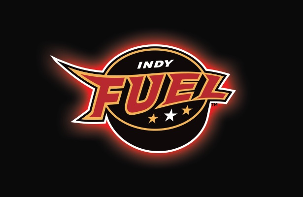 Indy Fuel Hockey Massage Therapist